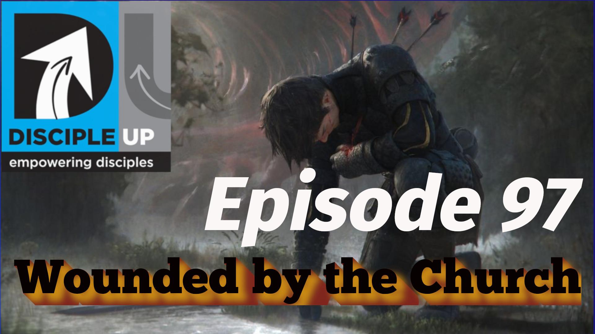 Episode 97