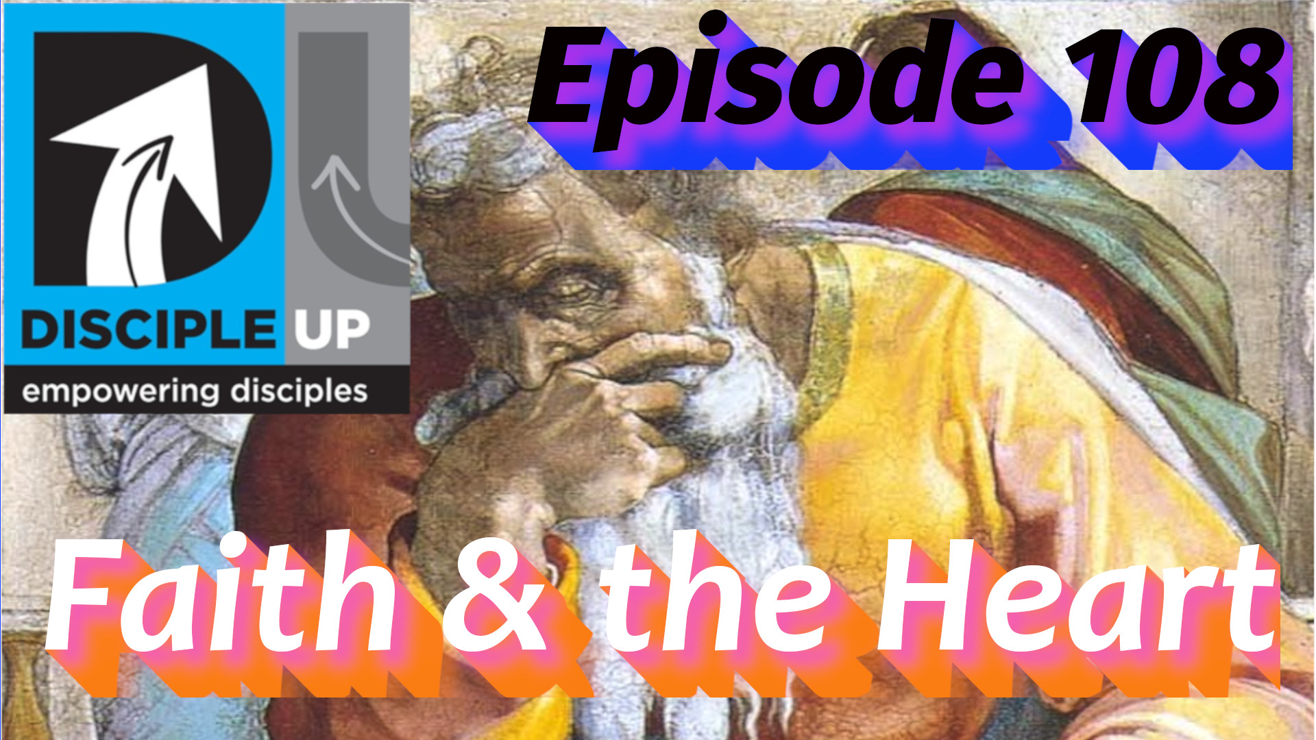 Episode 108